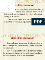 Stress concentration.pdf