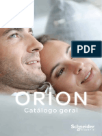Catalogo Orion FINAL