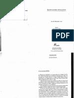 insituciones estalladas introduccion fernandez.pdf