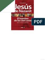 Antonio-Pinero-Jesus-de-Nazareth.pdf
