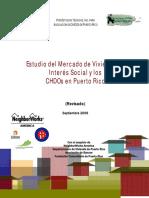 Estudio de Mercado Vis _1