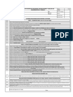 T-F-11_Acta_de_reunión_de_seguridad_instrucciones_y_an álisis_de_seguridad_en_el_trabajo (2)