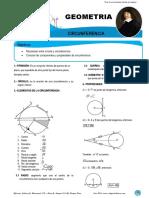 GEOMETRIA PARA 1ro-Grado-Geometria-NelsonSSS.pdf