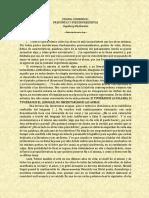 Literatura como utopía - Ingeborg Bachmann_Sel.tex.lrcp.docx