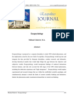 Exopsychology-Vol-3-2-Gintowt.pdf