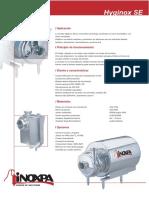 Ficha tecnica higinox SE.pdf