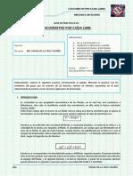 INFORME MECANICA DE FLUIDOS-corregido.pdf