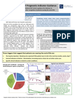 Prognostic Indicator Guidance October 2011.pdf
