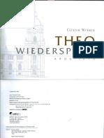 Theo Wiedersphan-leve.pdf