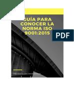 GuiaISO9001