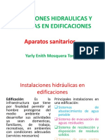 1. APARATOS SANITARIOS.pptx