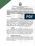 "AGT - Análisis de ""SECUNDARIA DEL FUTURO"" (Moreno-Lopez Oliva - Feb2018)"