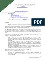 Unites2012.PDF Methode