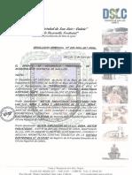 Acumulacion de Predios - Municipalidad de San Luis - Inversiones (2)
