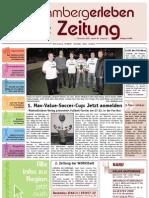 BadCamberg-Erleben / KW 50 / 11.12.2009 / Die Zeitung als E-Paper