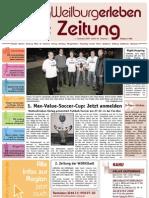 LimburgWeilburg-Erleben / KW 50 / 11.12.2009 / Die Zeitung als E-Paper