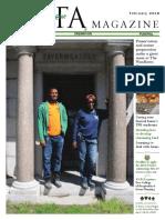 ICCFA Magazine February2018