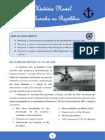A MARINHA NA REPÚBLICA.pdf
