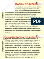 16.0 - Diplomado de pavimento Nº 7.ppt