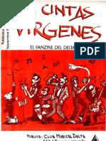 En Cintas Virgenes-01 1990