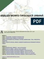 UAUIM_AMTU_A.Stan_curs1.pdf