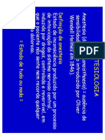 Anestesia3 Risco Anestesico