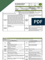 Plan didactico_ 1semestre_prepa.pdf