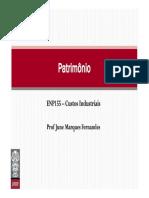 02 ENP155 Demonstrativos Financeiros (1)