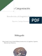 la-categorizacion.pdf