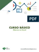 Utilidades Excel Blog
