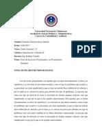 org-17