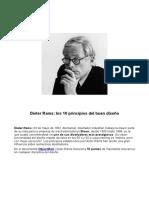 10_principios_de_un_buen_diseno.pdf