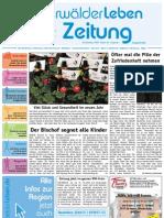 Westerwälder-Leben / KW 53 / 30.12.2009 / Die Zeitung als E-Paper