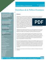 Ciepyc - Entrelineas n01 Junio 2007