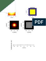 Matlab Optic