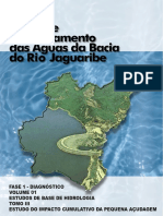 327248265-Plano-de-Geranciamento-Das-Aguas-Do-Jaguaribe.pdf