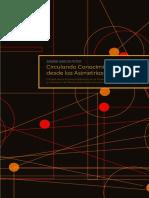 Circulando_conocimientos_desde_las_asimetrias.pdf