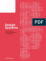 Design Systems Chapter 2