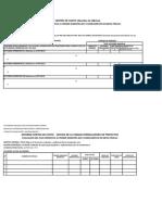 Formato Para Evaluación Oficinas-Inf. POI-1.Xl
