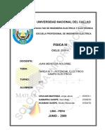 Tarea Nº 1 Potencial Eléctrico  - Campo Eléctrico.pdf