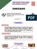 TAMIZADOIND2017A.ppt-1
