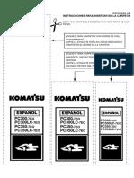 Komatsu-Excavadora-PC300-7-pdf.pdf