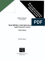 SOLUCIONARIO Mecanismos-y-maquinas-myszka-s.pdf