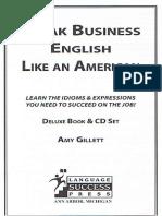 Business-English-Like-An-American.pdf