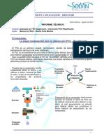 Technical_Bulletin_Mezclado_de_PVC-Suspension_ES-233202.pdf