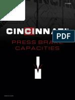 press-brake-capacities-brochure.pdf