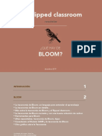 revista-flipped-11.pdf
