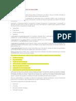 Regras de Boa Prática no Desmonte a Céu Aberto.pdf