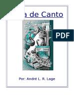 Aula de Canto.doc