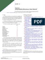 ASTM D5147.D5147M  2014.pdf